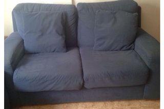 Sofa urge venta