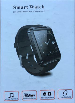 Smart watch Nuevo