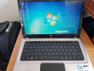 ordenador portatil i5