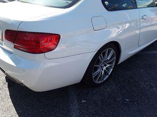 DG636761 BMW Serie 3 2011