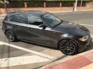 BMW Serie 1 2004