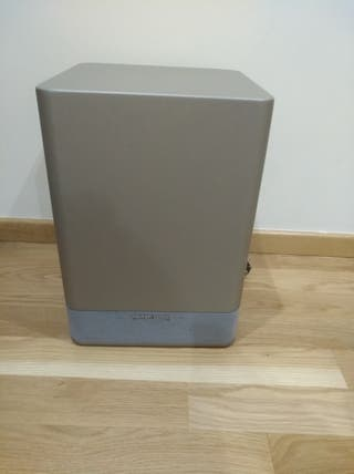 SUBWOOFER HARMAN KARDON AVERIADO