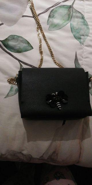 Bolso nuevo de Zara