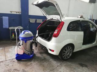 BMW Serie 6 GT 2018
