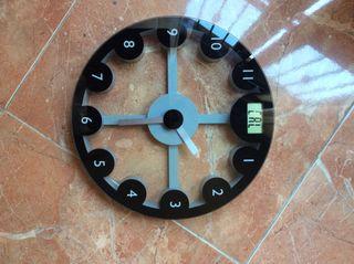 En El Segunda Mano Reloj De Peso Por € San Lorenzo 5 4 vmn80wN
