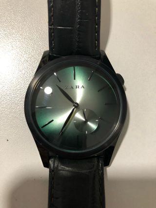 Reloj Zara