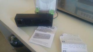ventilador refrigeración xbox 360