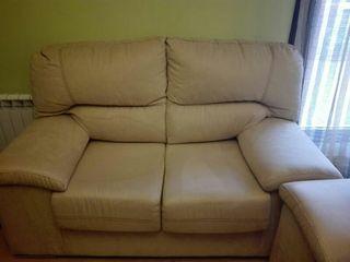 Sofa 2 plazas 99€