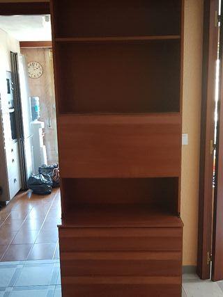 Empresas de recogida de muebles en zaragoza