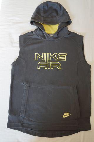 Segunda Nike Dos 30 Originales Por De Sudaderas Mano ZaWvqB