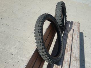neumáticos tacos