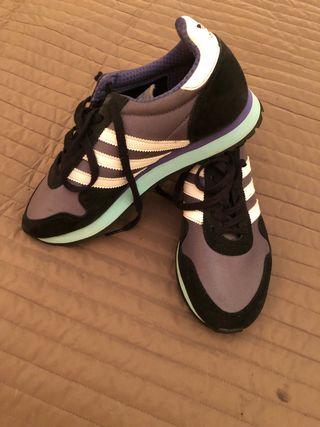 promo code 207d9 6c460 Zapatillas Adidas