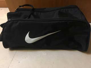 10 de por mano segunda Bolsa Nike qSgwWzz6A