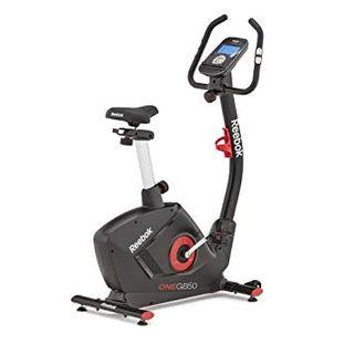 Reebok Fitness Bike