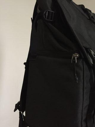 THULE Backpack for DSLR Camera