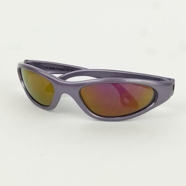 17d392358c Gafas de sol Evaney para niño o niña de segunda mano por 15 € en ...
