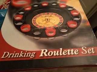 ruleta