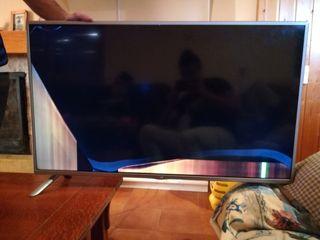 "Tv Lg 42"" 42LB5700 - ZB"