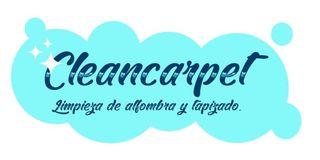 Limpieza alfombra y tapizados