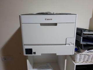 impresora canon lbp