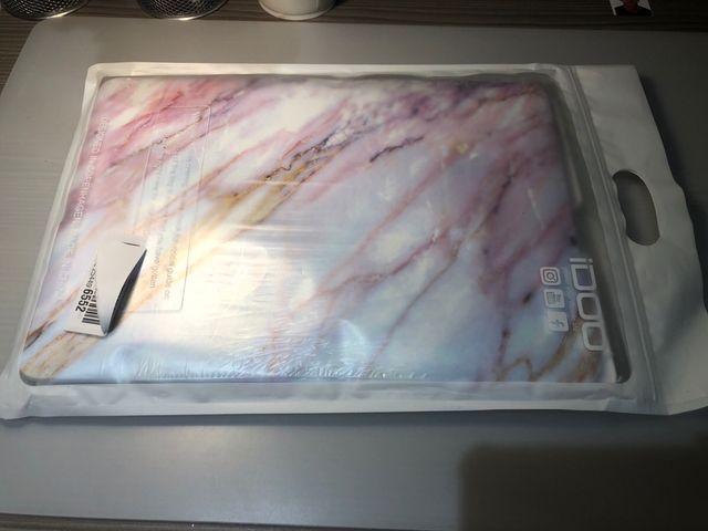 MacBook Pro 13 inch case