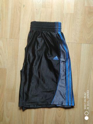Por Segunda Pantalones Adidas 10 Mano De Baloncesto Cortos 77wqS8Y