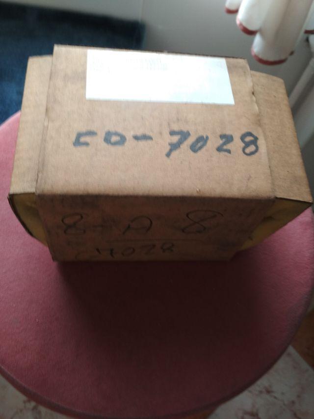 encoder absoluto Z65-g-360-1828-kp-cm5 sicod