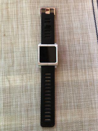 Ipod nano 8gb con correa