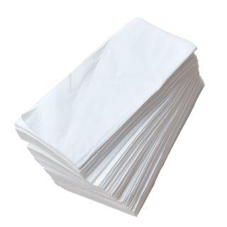 toallas desechables 40x80cms 700unidades