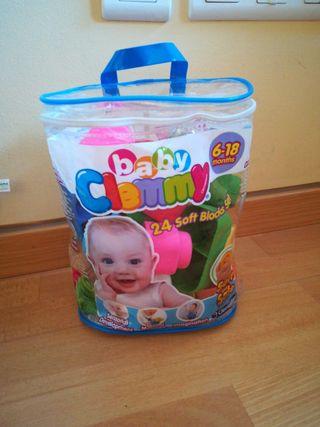 juguete construcion para bebe 6_18 meses