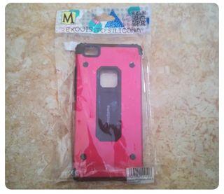 funda Huawei P8
