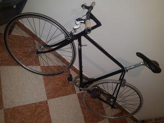 Bicicleta Fixie Classic Precio Negociable