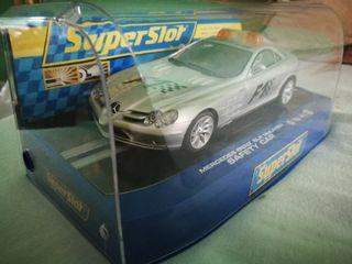 Scalextric-superslot