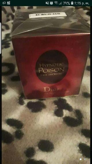 perfume. originall ofertaa