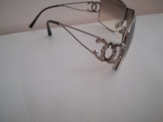 originales gafas Chanel vintage