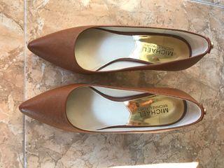 Zapatos de tacón MICHAEL KORS