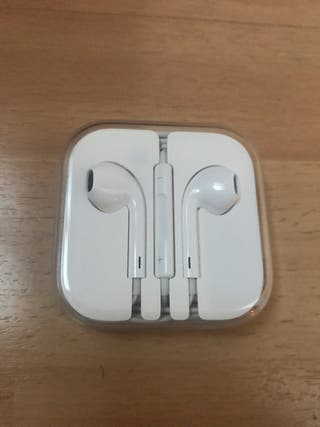 AirPods Apple.