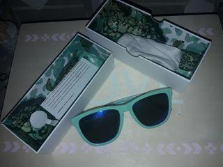a925aceed7 amp; los venta Hawkers gafas madrid precios mejores usado compra YUIYg