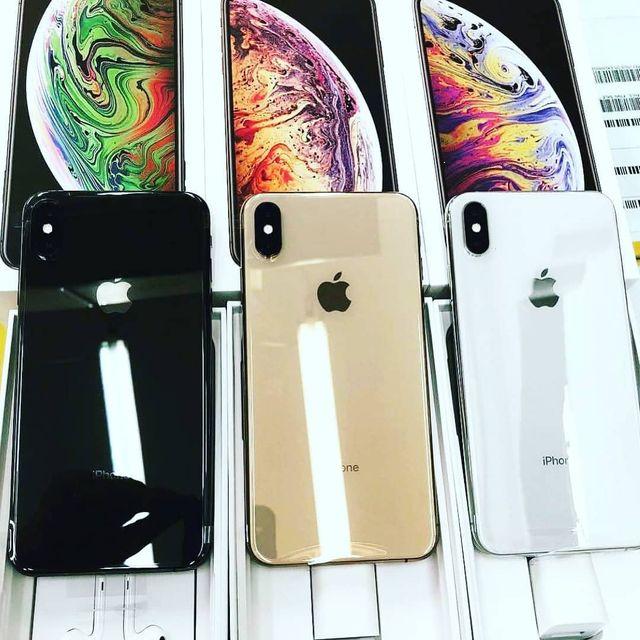 iPhone à un prix très abordable
