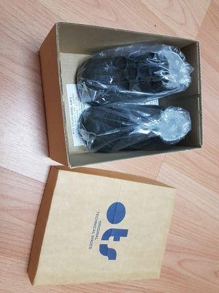 zapatos OTS T.19 Nuevos
