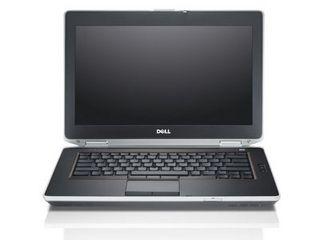 "i5 8/240SSD ""REESTRENO"" Portátil DELL"