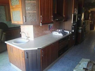 Muebles de Cocina de segunda mano en la provincia de León en WALLAPOP