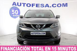 Nissan Qashqai Qashqai 1.5 dCi 110cv Tekna Premium 4x2 5p S/S