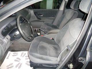 Renault Laguna 1.8i 120cv