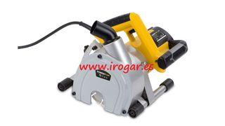 ROZADORA POWX0650 1800W 150MM
