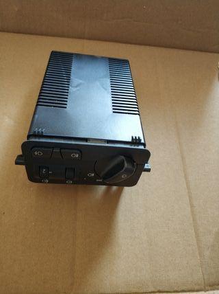 Centraliza luces bmw 320 e46