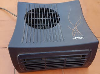 Solac TH8325 Calefactor