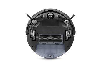 ECOVACS Robotics DEEBOT 600
