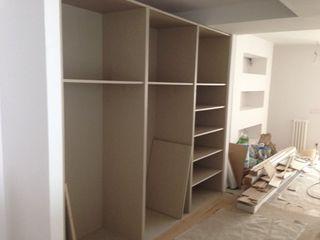 Montador de muebles en madrid en wallapop - Montadores de muebles autonomos ...