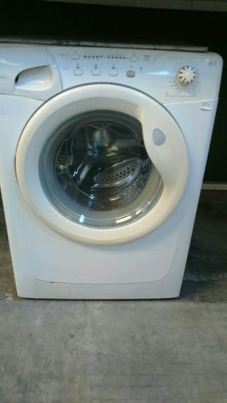 LIQUIDACIO. lavadora grand